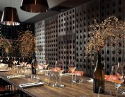 Margaux   Private Dining Room   Main Image