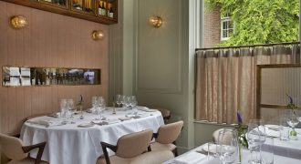 marianne-private-dining-rooms