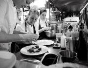 Marianne_-_Chefs_At_Work.