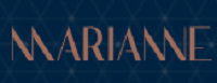 Restaurant Marianne logo