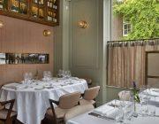 Marianne_Restaurant