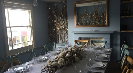 Megans Private Dining Room image 1
