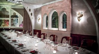 mosimanns-private-dining-rooms