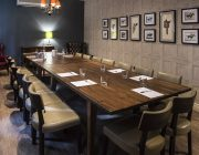 no-5-bridge-street-private-dining-room-image