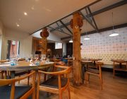 No.5-_New_Private_Dining_Image2