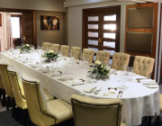 northcote-private-dining-image-2