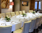 northcote-private-dining-image-3