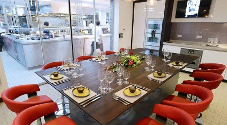 Northcote_-_Private_Dining_Room_-_Chef_Table_Image2