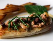 Odettes_Restaurant_Primrose_Hill_-_Food_Image.
