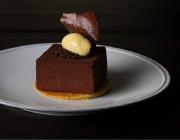 Odettes Restaurant Primrose Hill   Food Image2