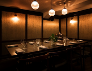 Odettes_Restaurant_Primrose_Hill_-_Private_Dining_Room_Image.