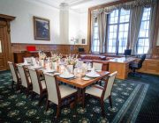 One George Street Private Dining Image 1