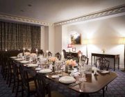 One George Street Private Dining Image 2