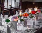 One George Street Private Dining Image 3