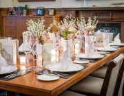 One George Street Private Dining Image 5
