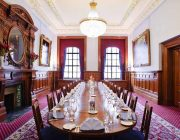 One George Street Private Dining Image 6