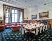 One George Street Private Dining Image 7