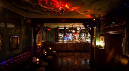 Paradise_by_Way_of_Kensal_Green_-_The_Music_Room_Bar.