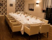 Parsons_Restaurant_-_Third_Image