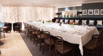 pescatori-charlotte-street-private-dining-rooms