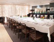 Pescatori_Charlotte_Street_-_Private_Dining_Room