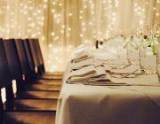 Pescatori_Charlotte_Street_-_Private_Dining_Room3