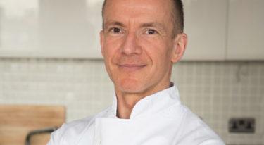 Philippe Roth