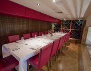 Piccolino_Exchange_Square_-_Private_Dining_Room_Image.