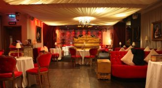 playboy-club-london-private-dining-rooms