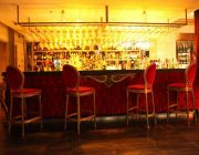 Playboy_Club_London_-_Baroque_Bar_Image.