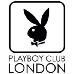 Playboy Club London logo