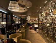 Playboy_Club_London_-_Private_Dining_Rooms_Image.