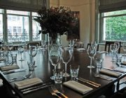 Prince_of_Wales_Putney_-_Private_Dining_Room_-_Image1