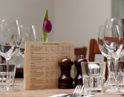 Prince_of_Wales_Putney_-_Private_Dining_Room_-_Image2