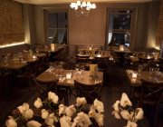 Princess_Victoria_Kensington_-_Private_Dining_Room_Image