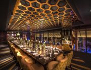 Quaglinos   Prince of Wales Room2