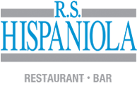 R.S. Hispaniola Bar & Restaurant logo