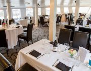 RS Hispaniola Private Dining Image Main Deck2