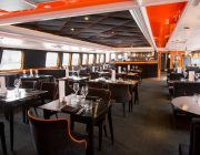 RS Hispaniola Private Dining Room Image2