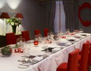 Reform_-_Private_Dining_Room_-_The_Red_Room1