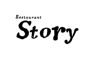 Restaurant Story logo