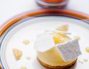 rivea-london-food-image-lemon-shortbread-limoncello-sorbet