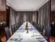 rivea-london-private-dining-room-image