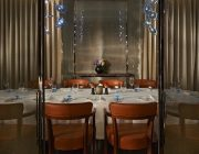 rivea-london-private-dining-room-image2