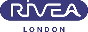 Rivea London logo