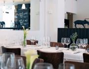rivington-shoreditch-private-dining-image-2