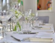 rivington-shoreditch-private-dining-image-3