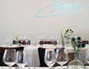 rivington-shoreditch-private-dining-image-4
