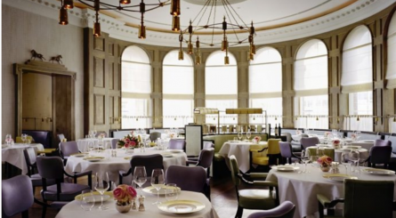 roux-at-the-landau-private-dining-image