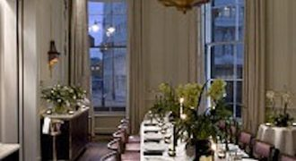 roux-at-the-landau-private-dining-rooms